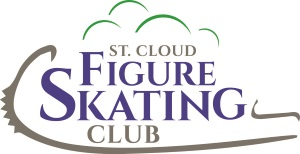St Cloud Figure Skating Club
